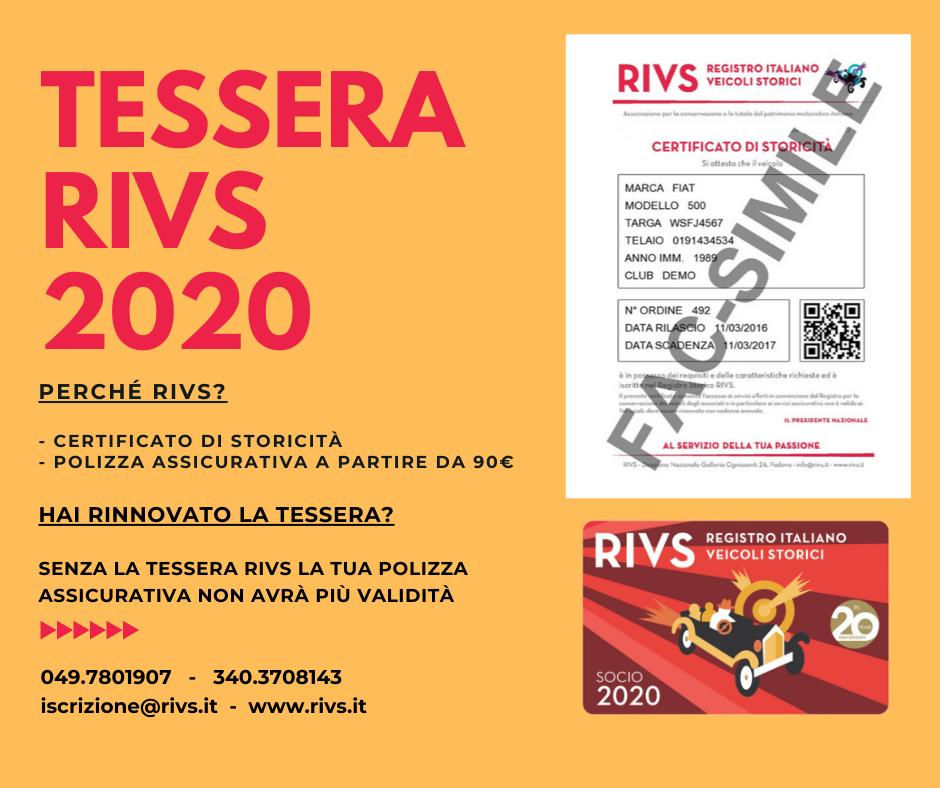 Acsi Veneto Associazione Centri Sportivi Italiani Comitato Regione Veneto