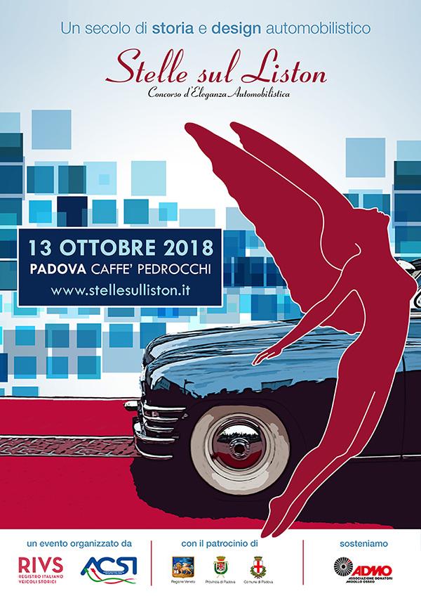 ACSI VENETO - Associazione Centi Sportivi Italiani - Comitato ... 877e2264a2e